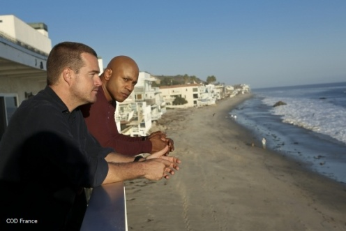 04x08 NCISLA-Collateral-Still (4)