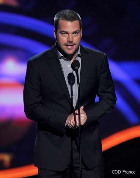 Chris O'Donnell-Peoples Choice Awards 09.01.13 (7)