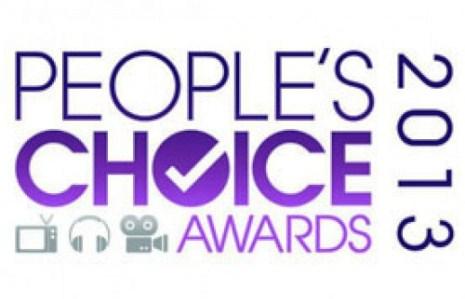 People_Choice_Awards_2013