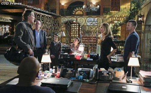 04x18 NCIS Los Angeles-Red (1)