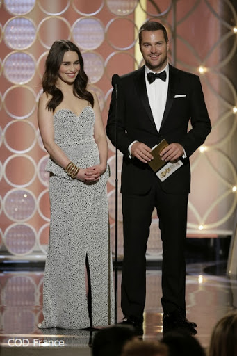 Chris O'Donnell @ Golden Globe Awards LA 12.01.2014 (29)