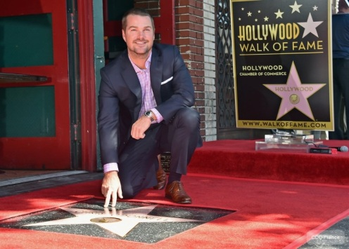 Chris O'Donnell @  Hollywood Walk of Fame 05.03.2015 (308)